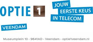 Optie1-Veendam
